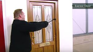 everest front doors prices. everest front doors prices