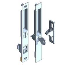 sliding door lock taiwan sliding door lock