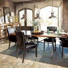 round dining room rugs. Kitchen Round Wooden Table Astonishing Blue Dining Room Rugs Soft Painted Gray Finish Black Stained Pict Of Style And