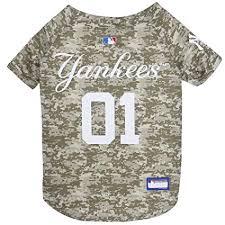 Jersey Jersey Jersey Jersey Camouflage Camouflage Camouflage Camouflage Jersey Camouflage Camouflage Jersey Camouflage Jersey|Samsonite Make Your Case