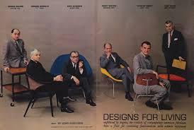 modern furniture designers famous. Furniture: Impressive Ideas Mid Century Modern Furniture Designers Famous List Designer Names From