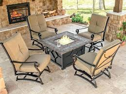 patio furniture sets costco. Ideas Patio Furniture Costco For Outdoor Sectional  85 Sets Uk