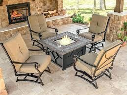 ideas patio furniture costco for outdoor furniture outdoor sectional furniture 85 patio furniture sets costco uk
