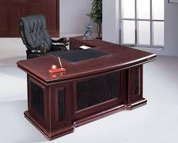 desk for office. Capricious Desk For Office Manificent Decoration Desks Hutch E