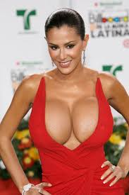145 best CLEAVAGE images on Pinterest