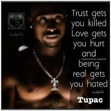 Rap Quotes 2017 Impressive Rap Quotes 48 48pac Images Quotes Wallpapergenk Friendsforphelps