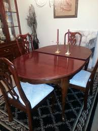 Agreeable Dining Table Pads Canada Custom Dining Room Table Pads