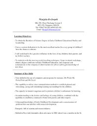 New Teacher Cover Letter Sle Esl Best Resume With Regard To 21