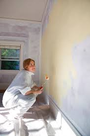 diy painting wallsThe Top 10 Ways to Paint Like a Pro  DIY