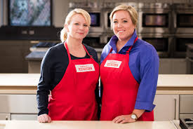 Country Test Kitchen Recipes Americas Test Kitchen Hosts Are Longtime Cast Members