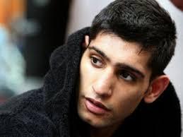 Амир Хан считает, что его стиль не для Лукаса Маттиссе