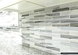 full size of white kitchen cabinets with grey subway tile backsplash gray grout