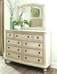 white distressed bedroom set – stufaconcept.com