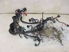 yamaha r1 wiring harness 09 14 yamaha yzfr1 yzf r1 1000 abs wiring harness main engine motor oem