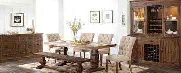 top furniture makers. Furniture Warehouse Lyman Sc Dining Room Table And 8 Chairs Top Makers In The World E