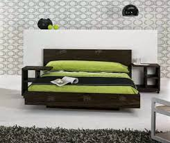 Bedroom Interior Design Gorgeous Bedroom Ideas Djidjipanda New Style Bedroom Design