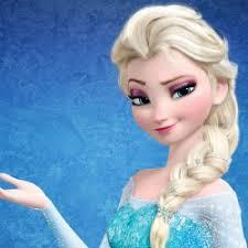 Elsa from Frozen meme generator via Relatably.com