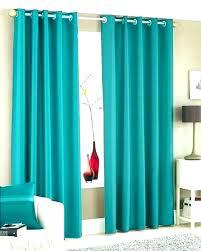 dark teal curtains dark teal curtains teal kitchen curtains turquoise kitchen curtains teal kitchen curtains fabulous light teal curtains
