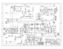 ups circuit diagram for home ups image wiring diagram apc ups circuit diagram pdf apc auto wiring diagram schematic on ups circuit diagram for home