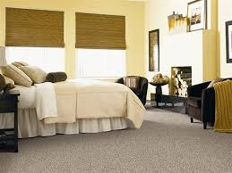 Modern Carpet Floor Bedroom Find This Pin And More On Trends Throughout Innovation Design