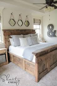 48 cozy and inviting farmhouse bedrooms comfydwelling com