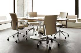 modern conference room chairs modern conference chairs ambience