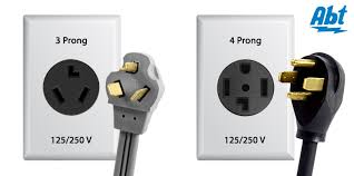 washer and dryer outlet. Unique And Electric Dryer Outlet Types Throughout Washer And E
