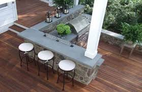 are you considering a great outdoor kitchen design for your home in tampa soleic outdoor kitchens tampa