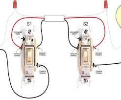 how to wire way switch leviton best 3 switch dimmer wiring diagram how to wire way switch leviton creative leviton wiring diagram 3 switch dimmers 6842