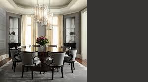 High Fashion Design Lichten Craig Architecture Interiors - Home fashion interiors