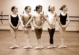 Resultat d'imatges de  danza