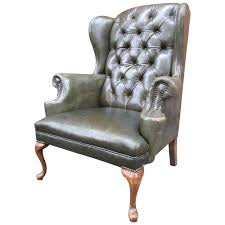 Queen Anne Armchair Incredible Awesome Chair Design Identifying Style  Antique Furniture  Q47