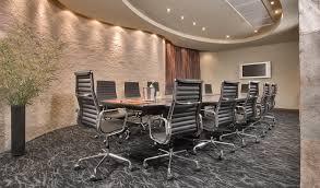 Office Conference Room Design Inspiration Tribe Hotel Nairobi Kenya Design Hotels™