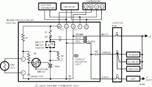 wiring diagram for beckett burner free download wiring diagrams honeywell 7800 burner control troubleshooting at Honeywell Burner Control Wiring Diagram