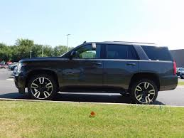 2018 chevrolet rst tahoe. plain tahoe dealer video  2018 chevrolet tahoe 18 chevrolet truck tahoe 4dr suv 4wd  16786093 in chevrolet rst tahoe u