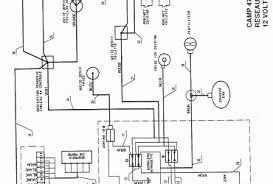 2003 international 4200 wiring diagram wiring diagram schematics kenworth t600 wiring diagrams kenworth image about wiring