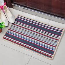 Online Get Cheap Colorful Bathroom Rugs Aliexpresscom  Alibaba Colorful Bathroom Rugs