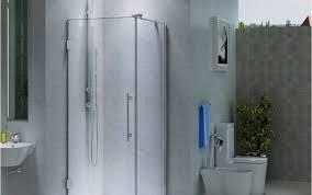 ho glass stalls corner small sizes bathrooms doors delta curtain engaging handicap kits menards liner ide for base shower target depot dimensions