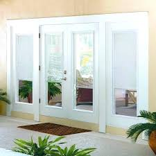 front door blinds front door blinds exterior door with blinds door glass decorative glass for exterior