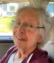 Brenda Wilk Obituary (1942 - 2021) - Chicopee, MA - The Republican