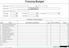Personal Expense Tracking Personal Finance Excel Spreadsheet Download Excel Spreadsheet For