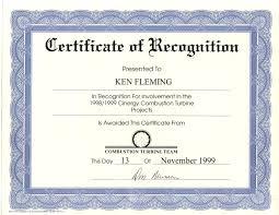 Microsoft Award Templates Microsoft Award Certificate Templates Valid Certificate Award 10