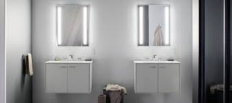 bathroom medicine cabinets with mirror. Better Light. You.™. Verdera® Lighted Mirrors \u0026 Medicine Cabinets Bathroom With Mirror R