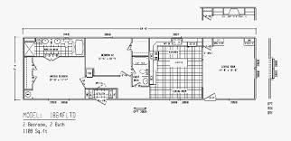 single wide trailer dimensions lovely clayton mobile homes floor plans single wide home flo