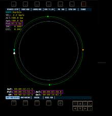 ASET Props Pack. v1.5 (for the modders who create IVA) - Page 4 - Add-on  Development - Kerbal Space Program Forums