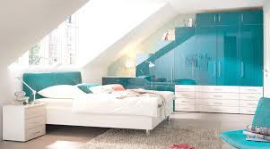 Schlafzimmer Sensationell Schlafzimmer Wandgestaltung Ideen