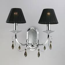 Full Size of Chandeliers Design:wonderful Examplary Q Lamps Shades As Wells  Standard Lamp Black