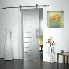 interior glass barn doors. Office Sliding Doors Glass Barn Interior Door Cabinets A