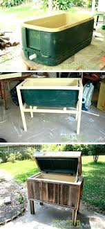 furniture repurpose ideas. How To Reuse Old Furniture Ideas Crafts Magazine Of Reusing Repurpose