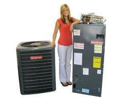 lennox 5 ton heat pump. goodman 2.5 ton 15 seer complete split system heat pump ssz140301, aspt36c14 lennox 5